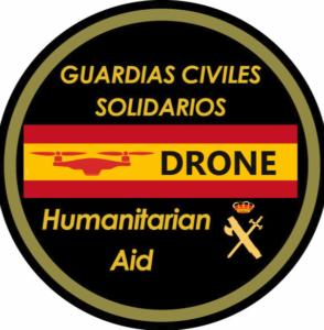 Asociación de Guardias Civilies Solidarios
