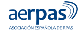 AERPAS